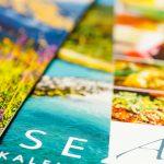 Bildkalender von Eckenfelder