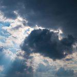 Wettervorhersage mit Weitsicht - Hunterjähriger Kalender