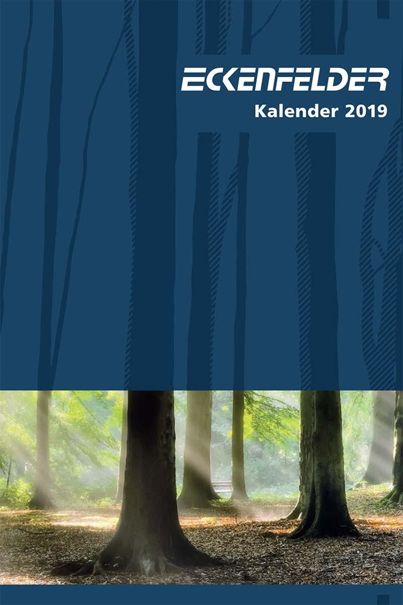 Katalog Kalender