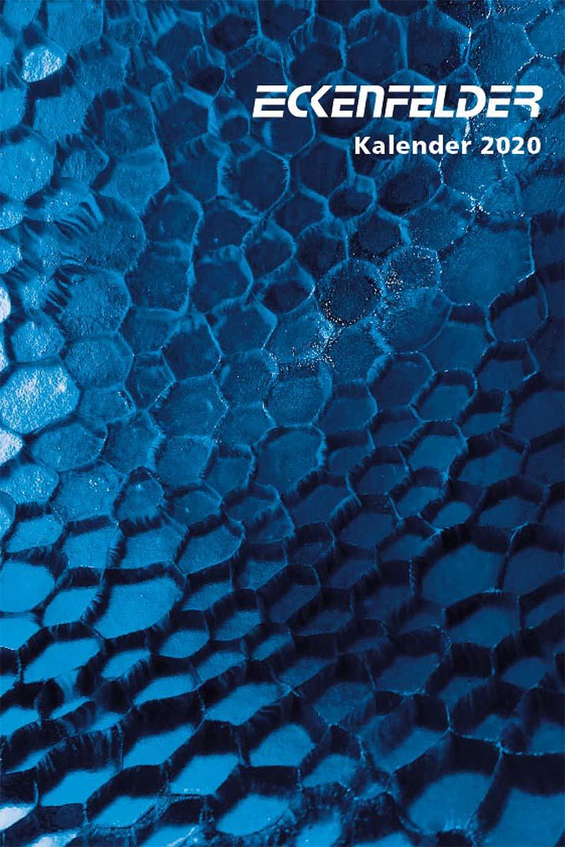Eckenfelder Katalog 2020