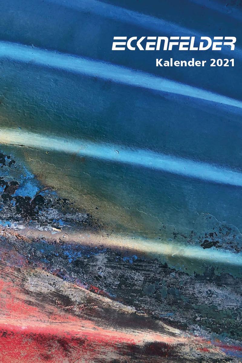 Eckenfelder Katalog 2021
