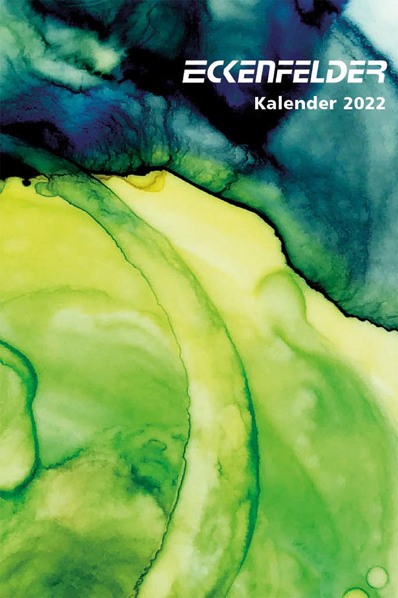 Eckenfelder Prospekt 2022